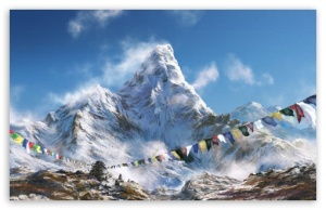 himalayan_peak-t2