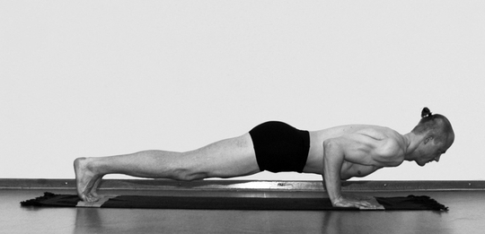 chaturanga-dandasana-cs-3